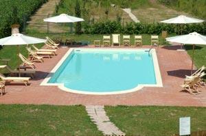 Farm holidays veneto i costanti verona near garda lake - Hotels in verona with swimming pool ...